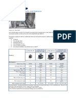 Lift Systems-