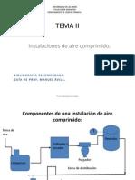 Tema 2 (Instalacion Aire Comprimido 1)