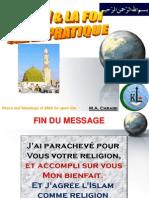 1-Islam a Coeur Ouvert-rev1