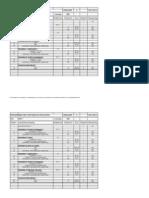 PTA 4 BBL NSK1 2013-2014