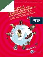 d Ind Wtdr 2006 Sum PDF fr
