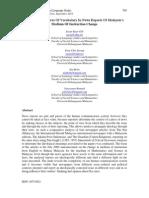 CDA paper
