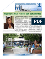 Civil Es Noticia 73