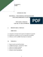 Frazeologie Pitiriciu Optlbrom An3