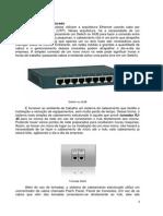 Cabeamento Estruturado - Armando (1)