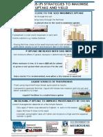 Phosphorus Strategies