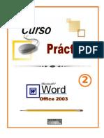 Tutorial de Ms-Word 2003