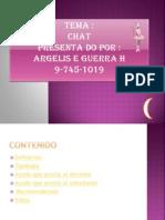 chat.pptx