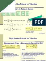 Cp3-Transporte de Gases y Compresores
