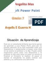 proyecto final argelis.pptx