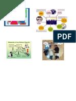 imagenes de modulo de aprendizaje.docx