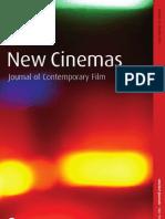New Cinemas