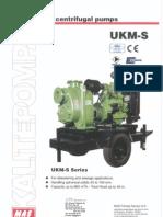 Motopompe-UKM