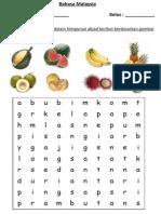 lembarankerjawordsearch-111129045345-phpapp02