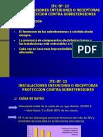 itc23