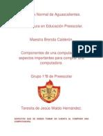Escuela Normal de Aguascalientes.docx