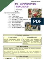 UNIDAD I.- ANÁLISIS DEL MERCADO.pptx