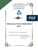 100569952-bai-tập-polymer-phan-hủy-va-polymer-sinh-học