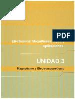 UNIDAD3 Desc ElectroMag
