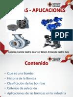 bombas-aplicaciones-130828135343-phpapp01.pptx