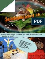 educatie nutritionala intamplari inb ucatarie.ppt