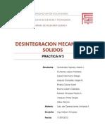 Marissssita Grupal Desintegracion Mecanica de Solidos