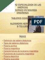 charla del tablero digital.pptx