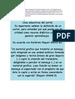 cartel educativo.docx