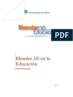 guia_del_alumnado_PDF.pdf