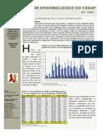 informe_cedap_2013