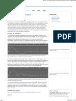 motionscriptcom.pdf