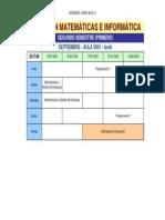 1073_GMI_horarios_2_semestre_13-14