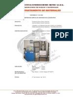 Informe 1310-465