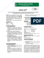 euco537