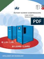 CompAir L23_L29_RS Compressor Brochure.pdf