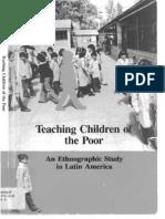 Avalos TEACHING CHILDREN OF THE POOR.pdf