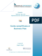 Guida Al Bp Form 23-10-2007
