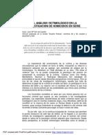 El análisis victimológico en la investigación de homicidios en serie.pdf