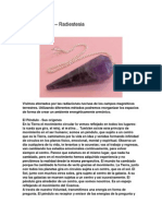 EL PENDULO.docx