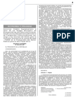 2013-11-28_TRANSFERENCIA FONIE.pdf