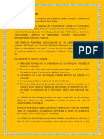 Objetos de Aprendizaje.pdf