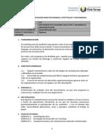 FORMULARIO WEB DIPLOMADO Coaching Ejecutivo y Desarrollo Organizacional (Modificado)2