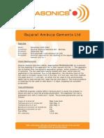 gujarat_ambuja_cement_ltd.pdf