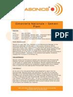 cimenterie_nationale.pdf