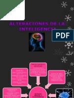PSICOPATOLOGÍA TALLER 1