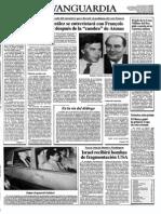 La Vanguardia 01-12-1983.pdf