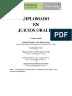 Programa de Juicios Orales2