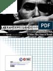 La gran depresión de 1929 - Imágenes