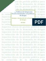 M1 S4 1 Material Politicas de Integracion Social