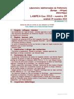 Lampea Doc 201339